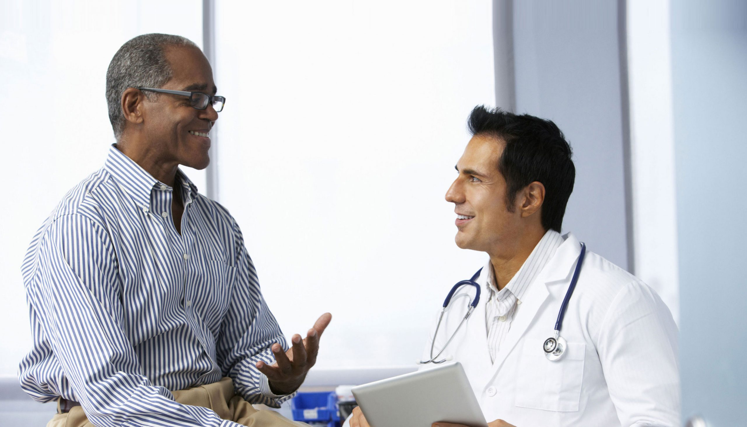 No One Knows You, Like You - Tips for Taking Ownership of Your Healthcare