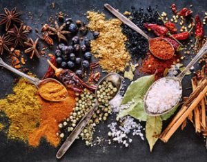Spicing Up A Kidney-Friendly Diet Exotic New Flavors to Add to Your Spice Cabinet