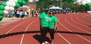 Patient Dedication A Kidney Disease Success Story