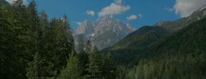Atlas Lifestyle - mountain view banner