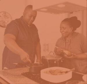 Kidney Friendly Recipes - Explore Articles