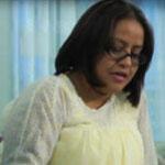 My Journey To Transplantation - Maria