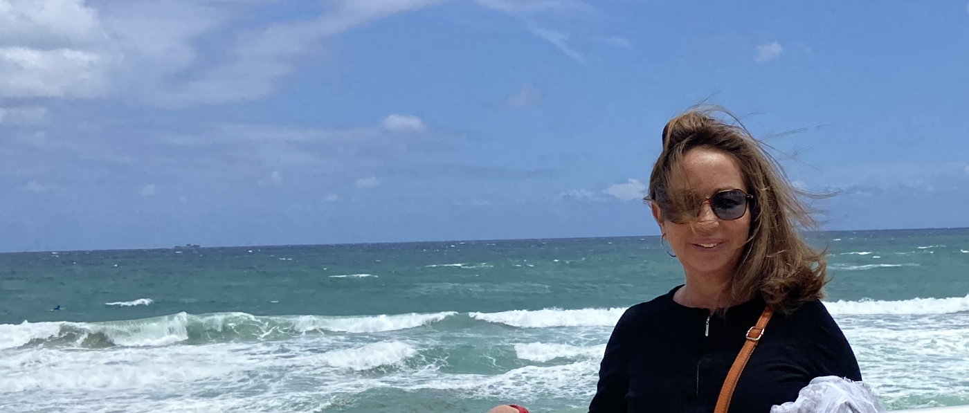 10 Getaway Takeaways  - A Q&A with Home Hemodialysis and Travel Expert Vanessa